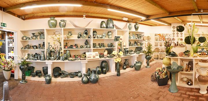Keramikscheune spickendorf weihnachtsmarkt
