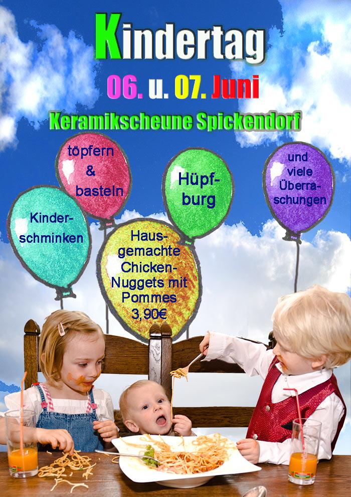 Kindertag-Flyer-2015