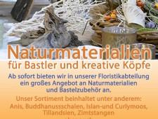 Newsletter-Naturmaterialien-Beitragsbild