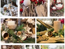 Newsletter-Floristik