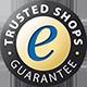 trustedshops_g