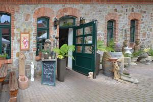 Bauernschaenke Eingang web