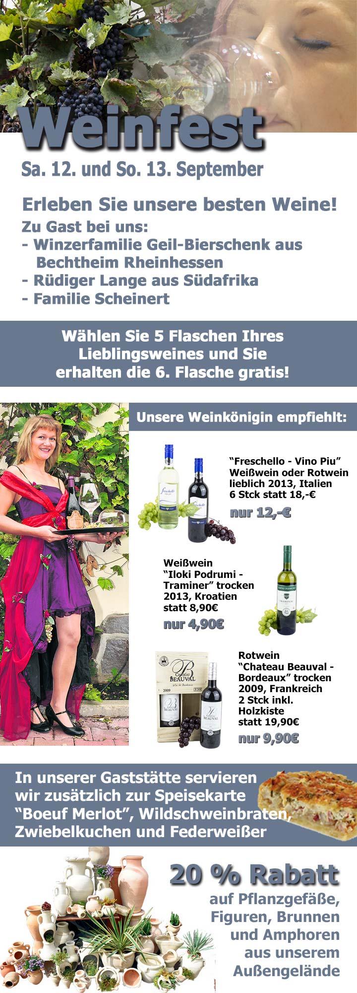 Newsletter-Weinfest-2015