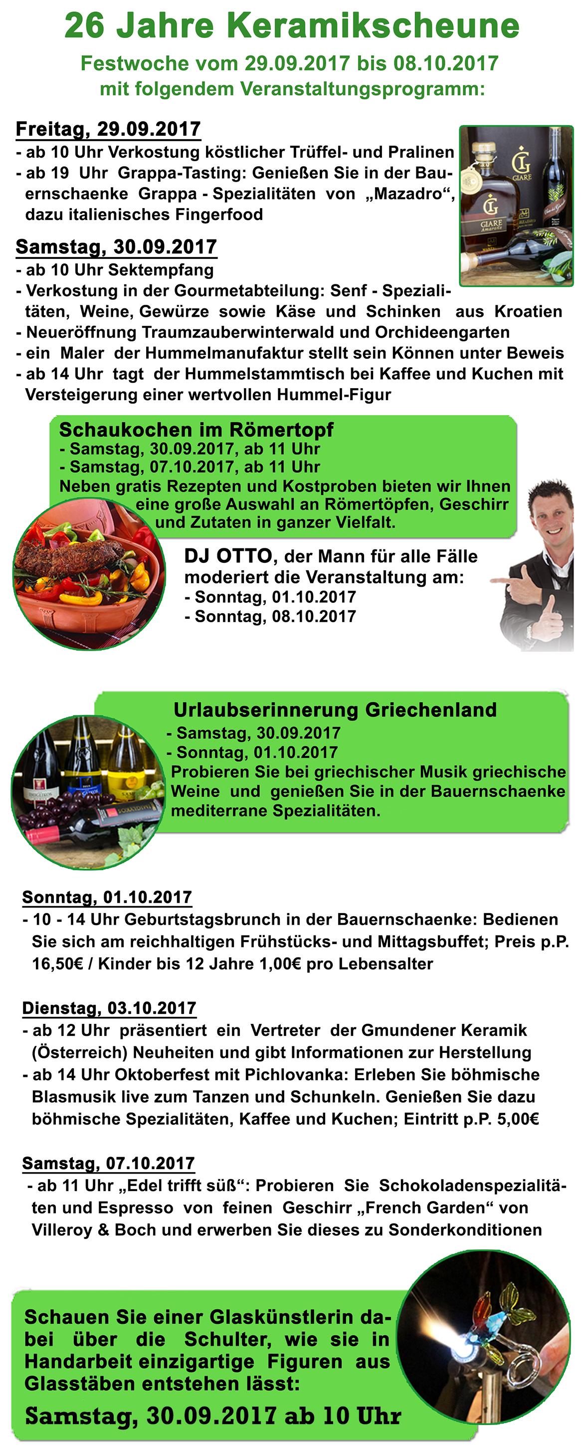 Niedlich Keramik Scheune Rahmen Galerie - Bilderrahmen Ideen ...