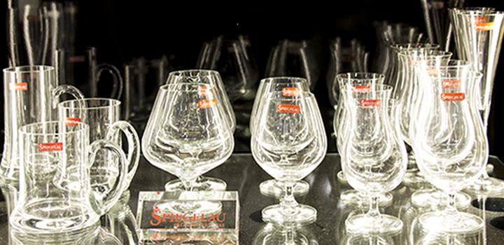 Gläser Spiegelau1