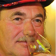 Rum - ein Genuss!