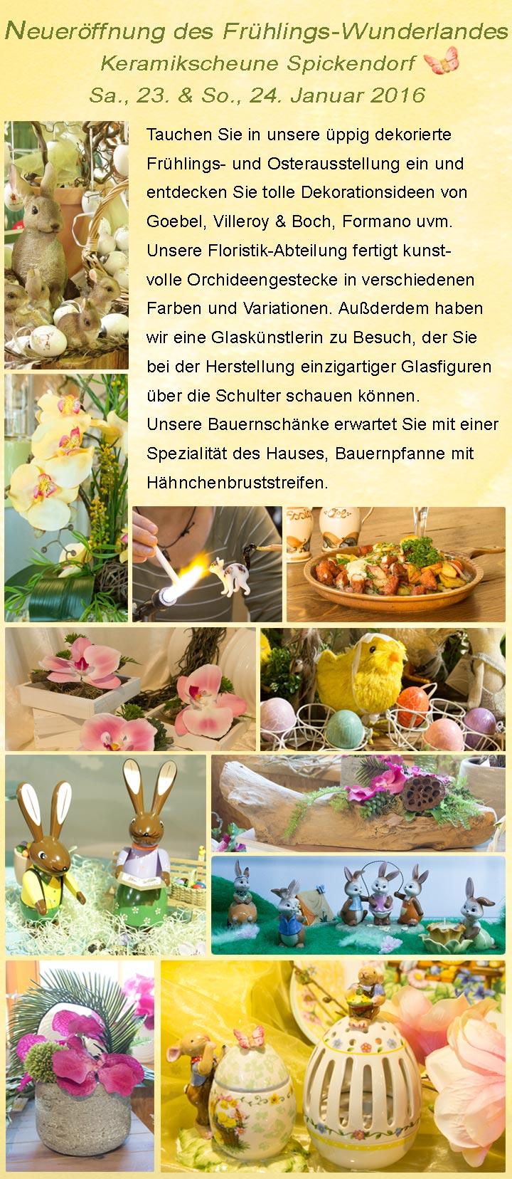 Newsletter-01.2016-Frühlings--und-Osterausstellung