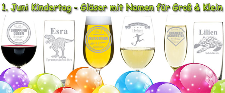 Kindertag-Glasgravur-Homepage