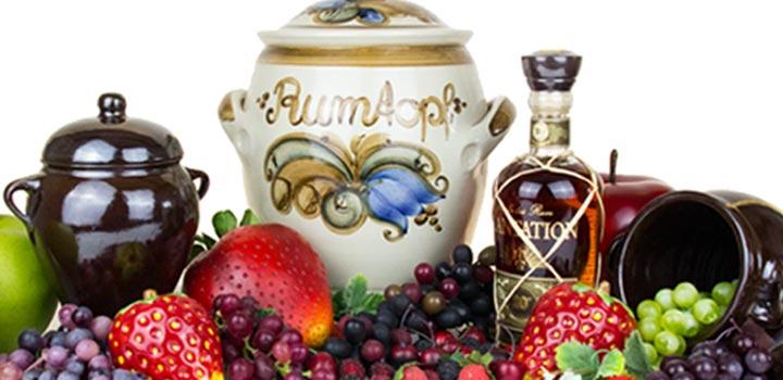 Rumtoepfe-Homepage
